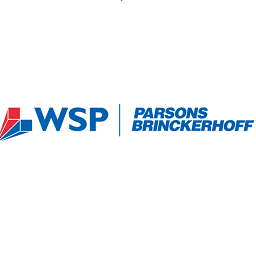 WPSPBCoLogo colour256