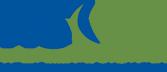ITSCA-Logo