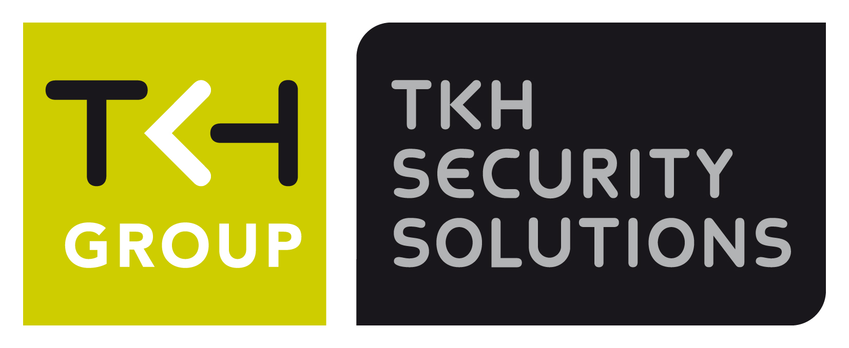 TKHSecuritySolutions