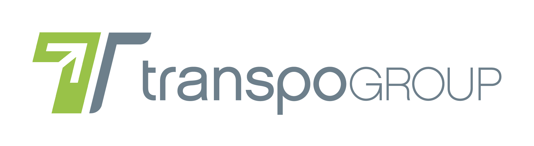 TranspoGroup