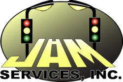 Jam Services