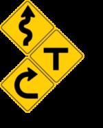 STC Traffic