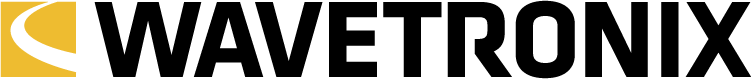 Wavetronix