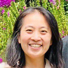 Wendy Tao_Headshot5