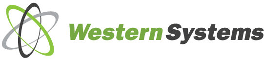 Western Systems