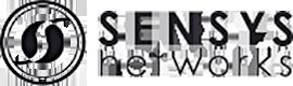 Sensys Networks