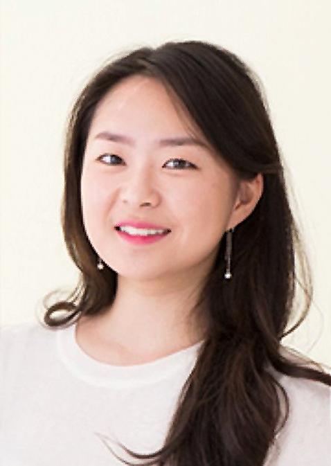 Soomin Woo