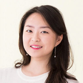 soomin-woo-- itsca-scholarship-x478